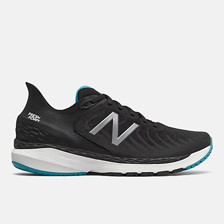 New Balance Fresh Foam 860v11, M860N11 image number null