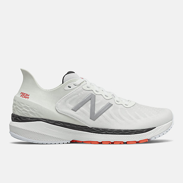 NB Fresh Foam 860v11, M860P11
