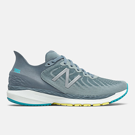 New Balance Fresh Foam 860v11, M860T11 image number null