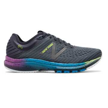 new balance 510 v3 trailrunning schoen heren