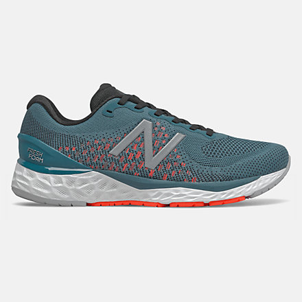 New Balance Fresh Foam 880v10, M880A10 image number null