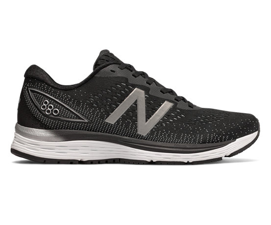 new balance top dames
