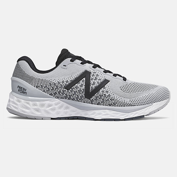 New Balance Fresh Foam 880v10, M880E10