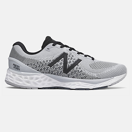 New Balance Fresh Foam 880v10, M880E10 image number null