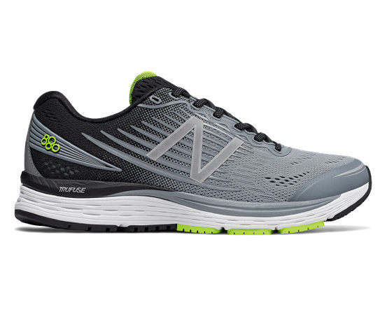 8f336ba8420 Zapatillas 880v8 Running M880-V8 - New Balance