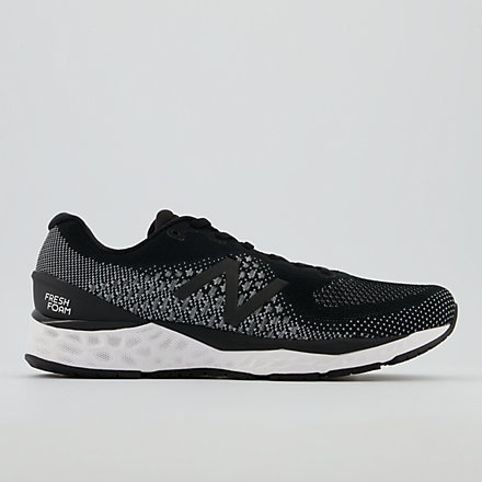 New Balance Fresh Foam 880v10, M880K10 image number null