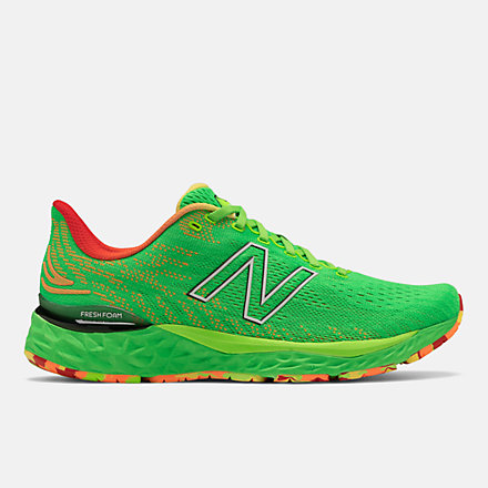 New Balance Fresh Foam 880v11, M880M11 image number null