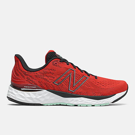 NB Fresh Foam 880v11, M880R11 image number null