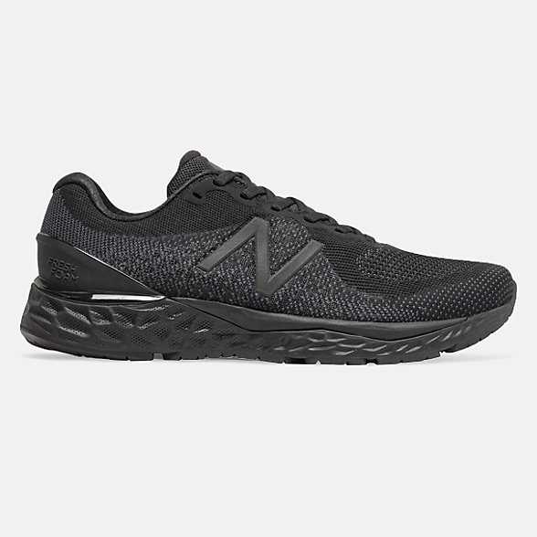 NB Fresh Foam 880v10, M880T10