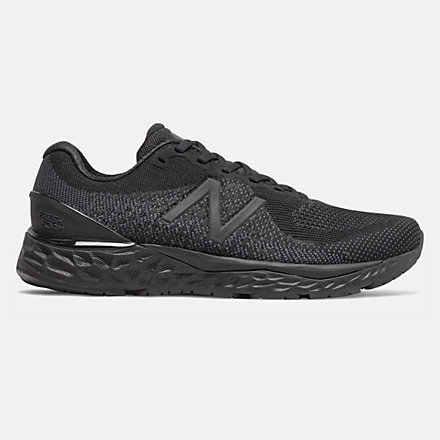 NB Fresh Foam 880v10, M880T10 image number null