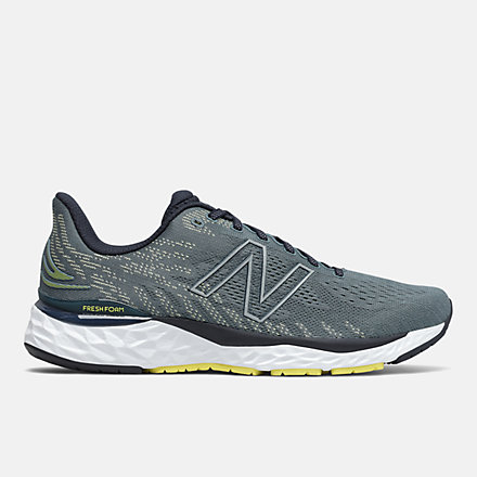 NB Fresh Foam 880v11, M880T11 image number null