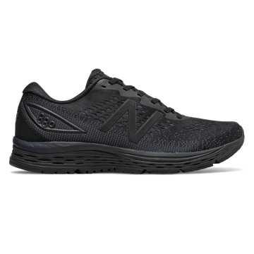 New Balance 880v9, Black