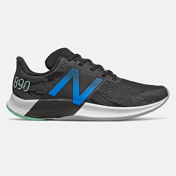 The 800 Series Running Shoes - New Balance