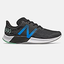 890 new balance