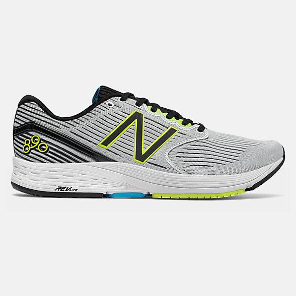 New Balance 890v6, M890WB6