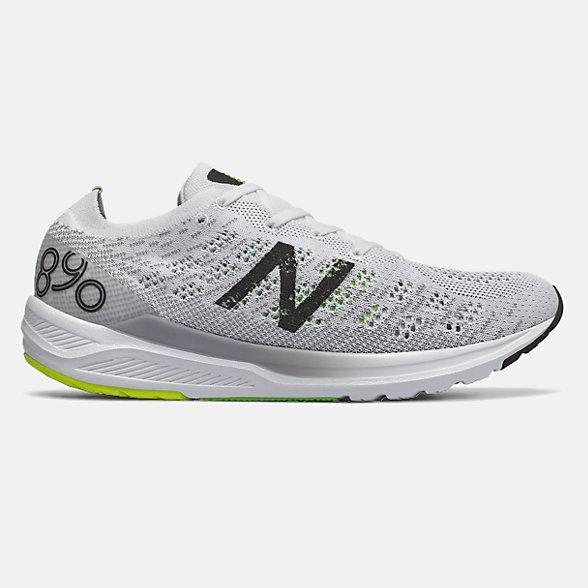New Balance 890v7, M890WB7