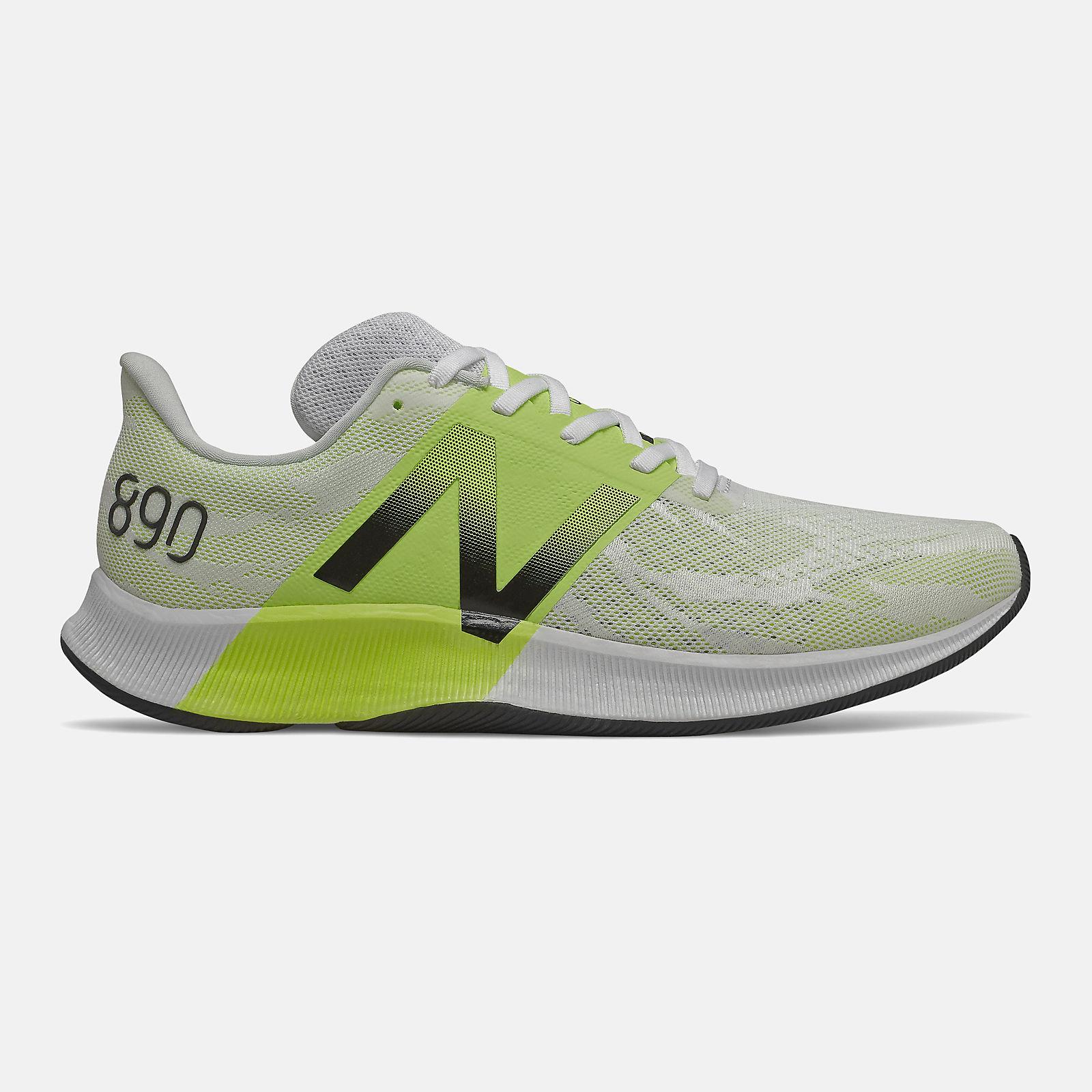 new balance 890 uomo