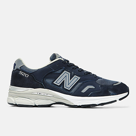 NB Made in UK 920, M920CNV image number null