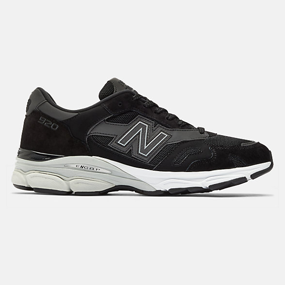 NB Made in UK 920, M920KR