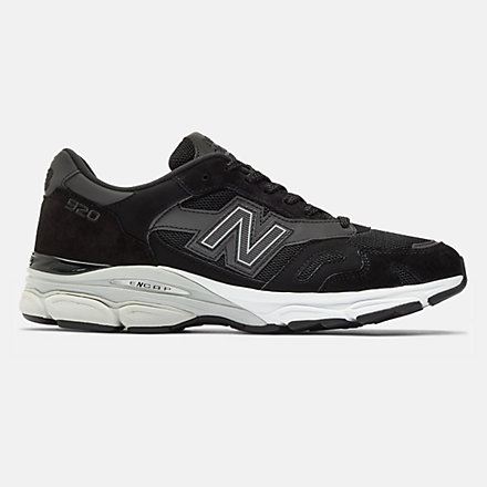 NB Made in UK 920, M920KR image number null