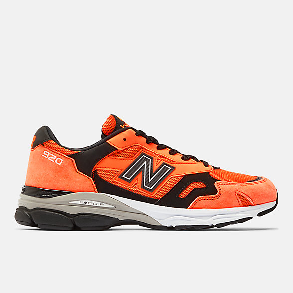 NB Made in UK 920, M920NEO