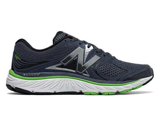 a4826d5278041a Chaussures de Course 940v3 Homme | New Balance