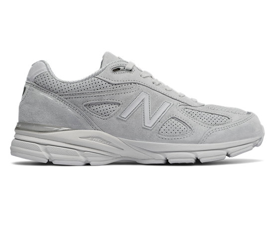 purchase cheap 647bd 95007 NB 990v4 Made in US, Arctic Fox