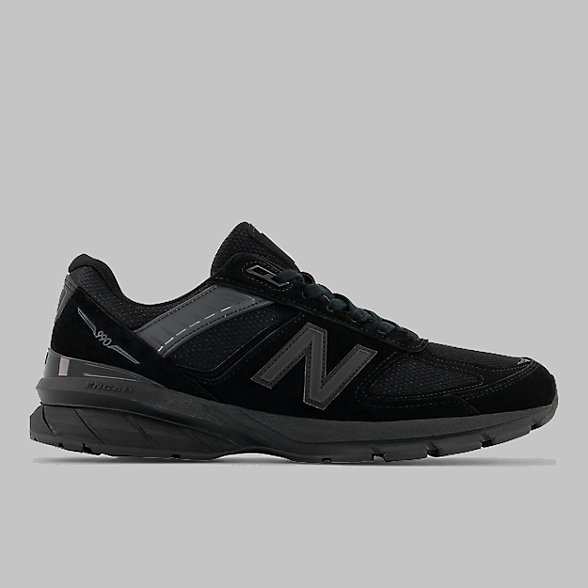 NB Made in US 990v5, M990BB5