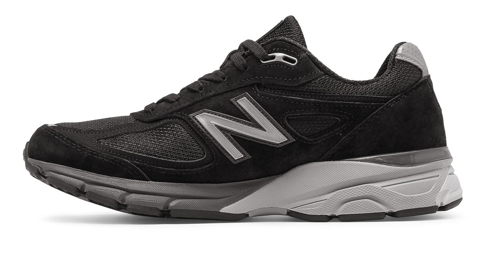 new balance n990
