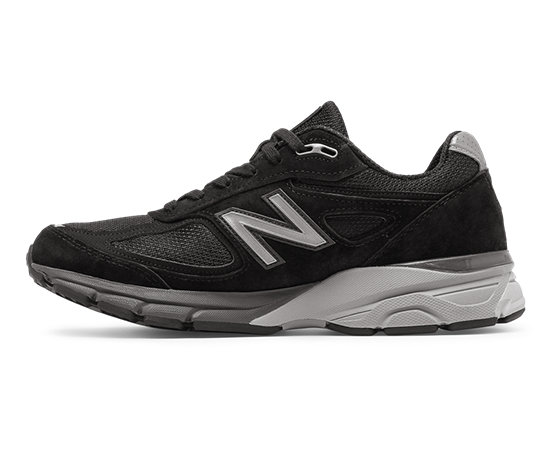 New Balance chaussures made in USA examen