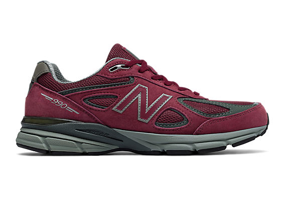 check out da8ea b9872 Sites-newbalance us2-Site