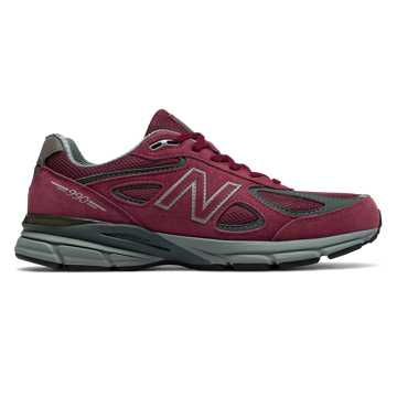new balance 373 burgundy rose gold