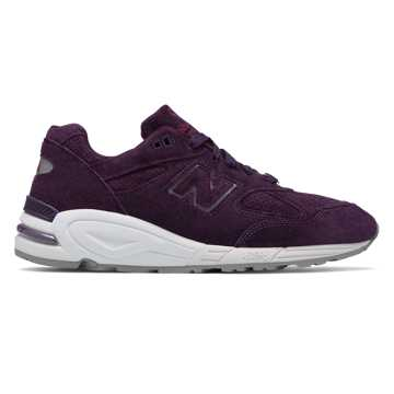 New Balance New Balance x Concepts 990v2, Purple