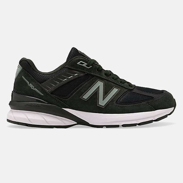 NB Made in US 990v5, M990DC5