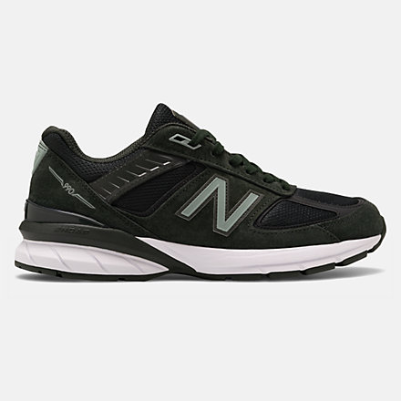 NB Made in US 990v5, M990DC5 image number null