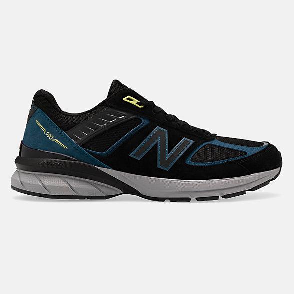 Wholesale Cheap Nike Free 3.0 V5 Womens Size Us5 6 7.5 8.5