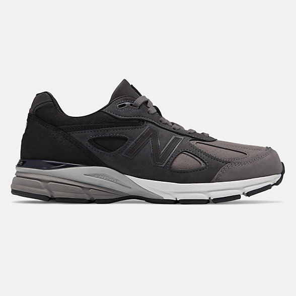 NB Made in US 990v4, M990FEG4