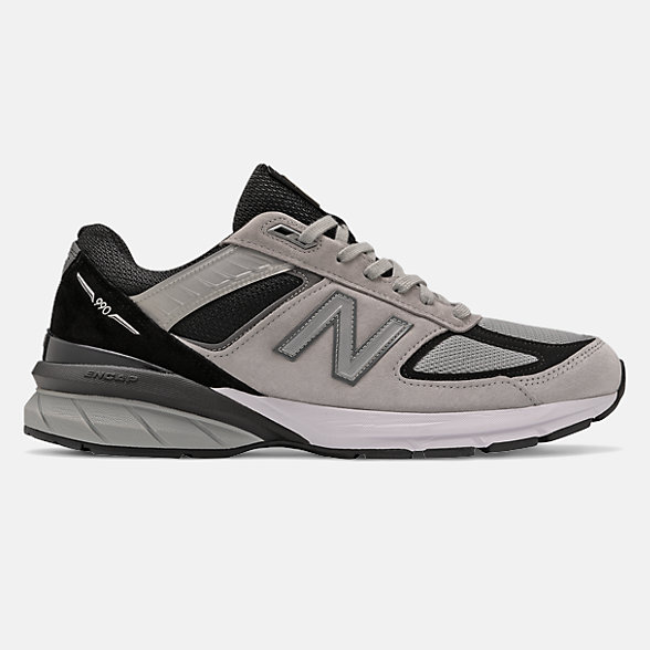 New Balance Made in US 990v5, M990GB5