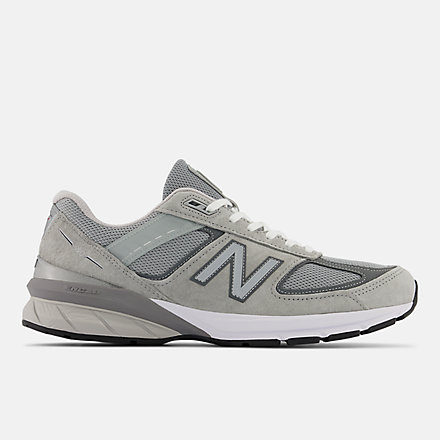 NB Made in USA 990v5, M990GL5 image number null