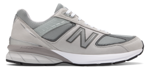 plus récent efb4a d8fe1 New Balance Chaussures & Vêtements | Site Officiel New Balance®