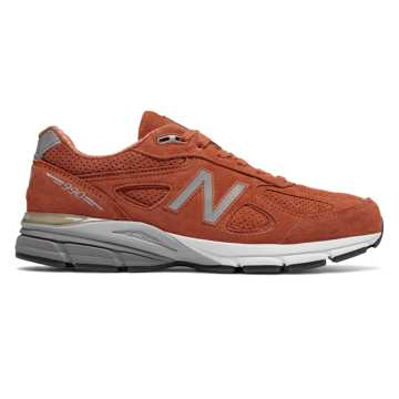 New Balance 990 Made in US, Jupiter