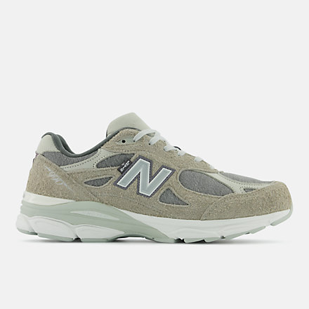 NB Made in USA 990v3 Levi's, M990LV3 image number null