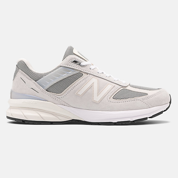 NB Made in US 990v5, M990NA5