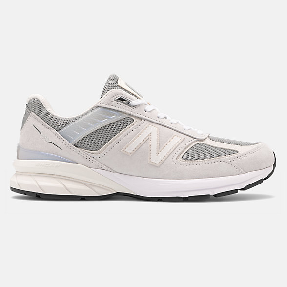 New Balance Made in US 990v5, M990NA5