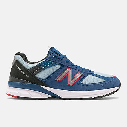 NB Made in US 990v5, M990NC5 image number null