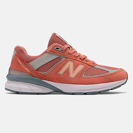 NB Made in US 990v5, M990SR5 image number null