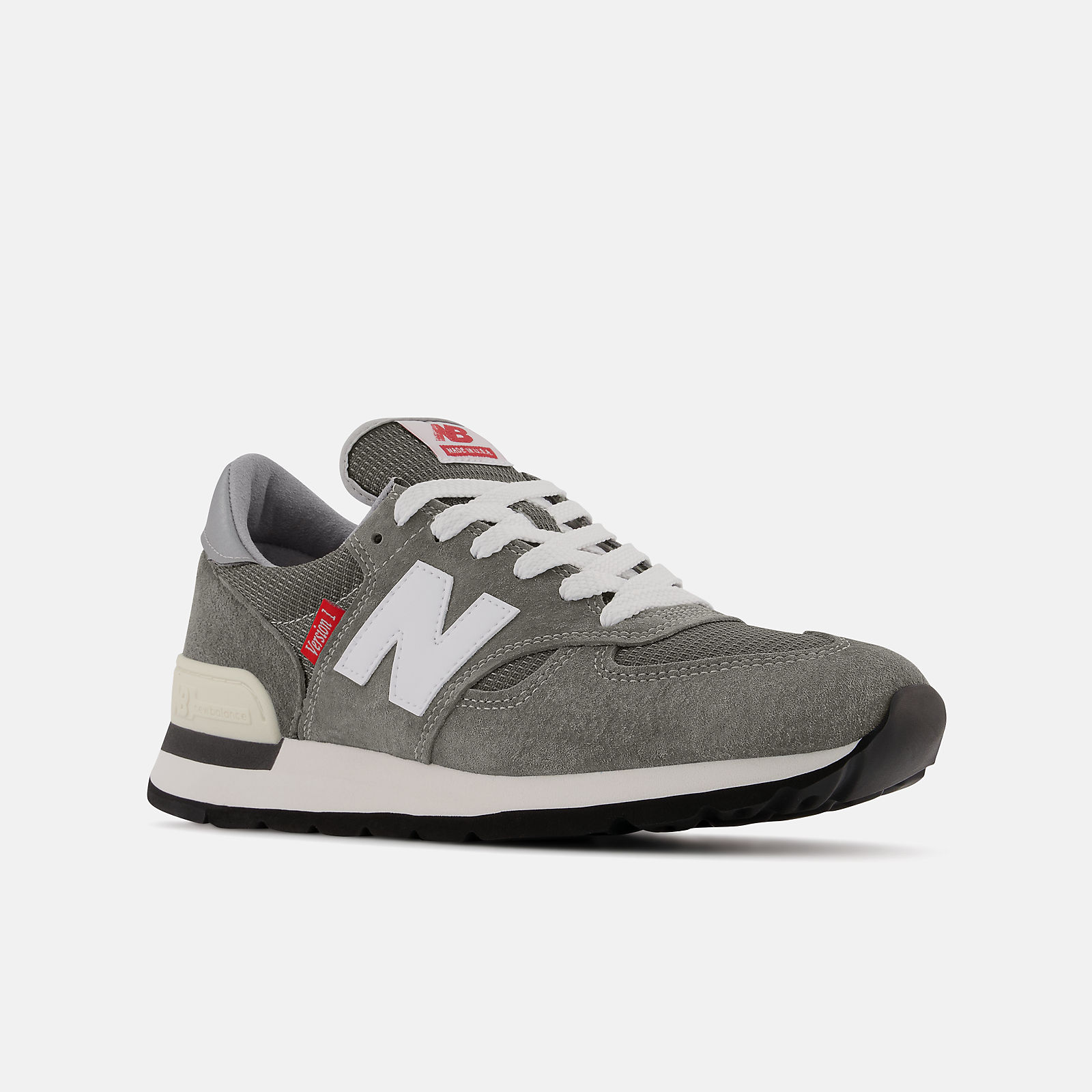 Made IN US 990v1 - New Balance