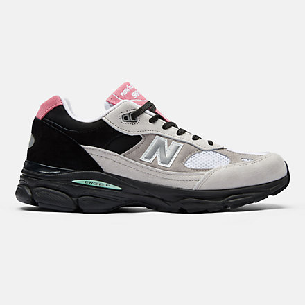New Balance Made in UK 991.9, M9919FR image number null