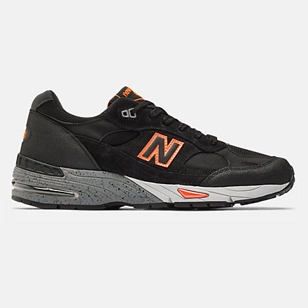 NB Made in UK 991, M991NEO image number null