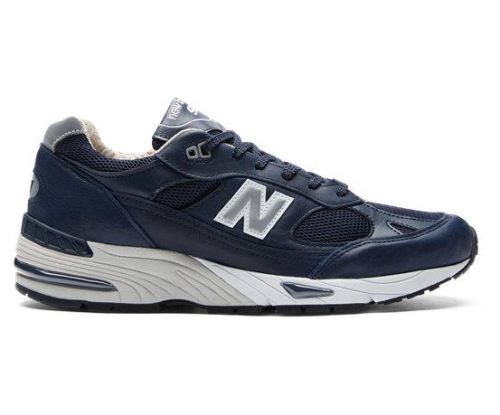 new balance 991 men